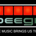 Speegra-Logo-large-1000-x431