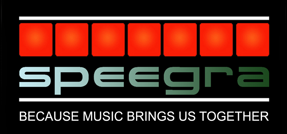 Speegra-Logo-large-1000-x431